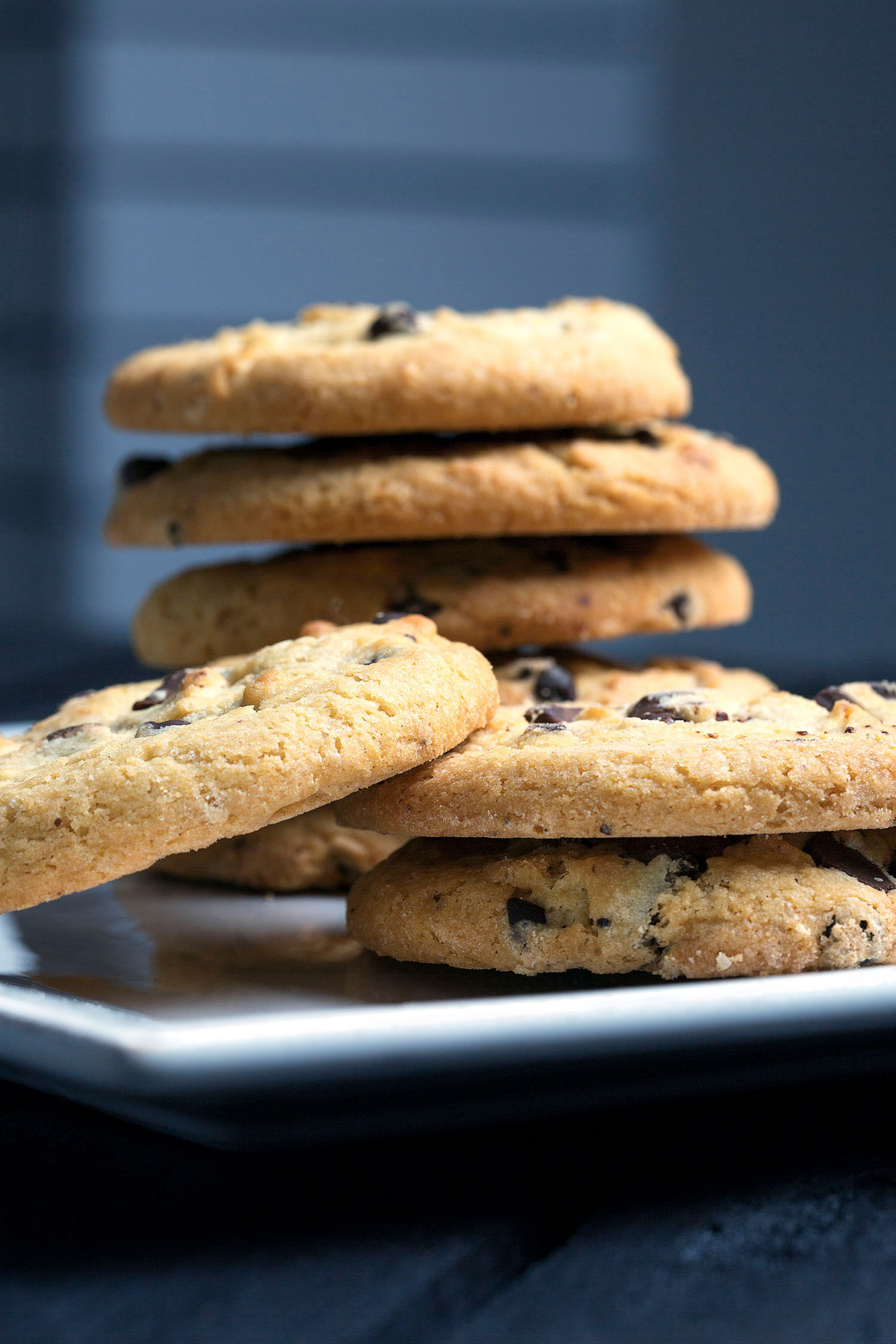 Cookies XL Axel Ménard