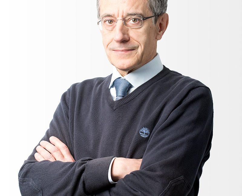 Dr Jean-Yves Kurzenne, Chirurgien Pédiatrique