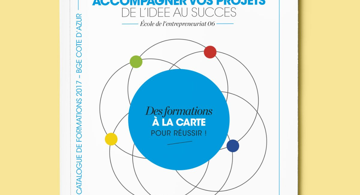 Catalogue des formations ACEC