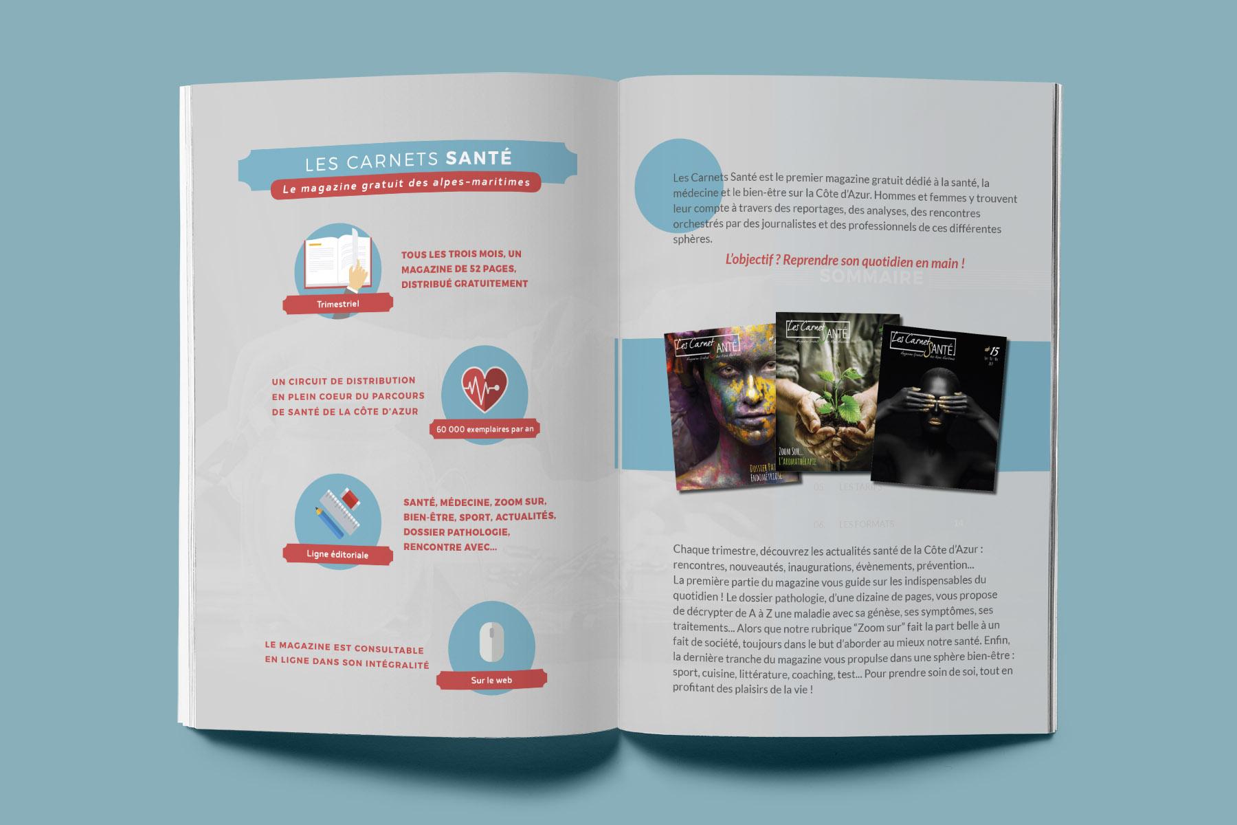 Brochure Kit Media Les Carnets Sante Interieur2