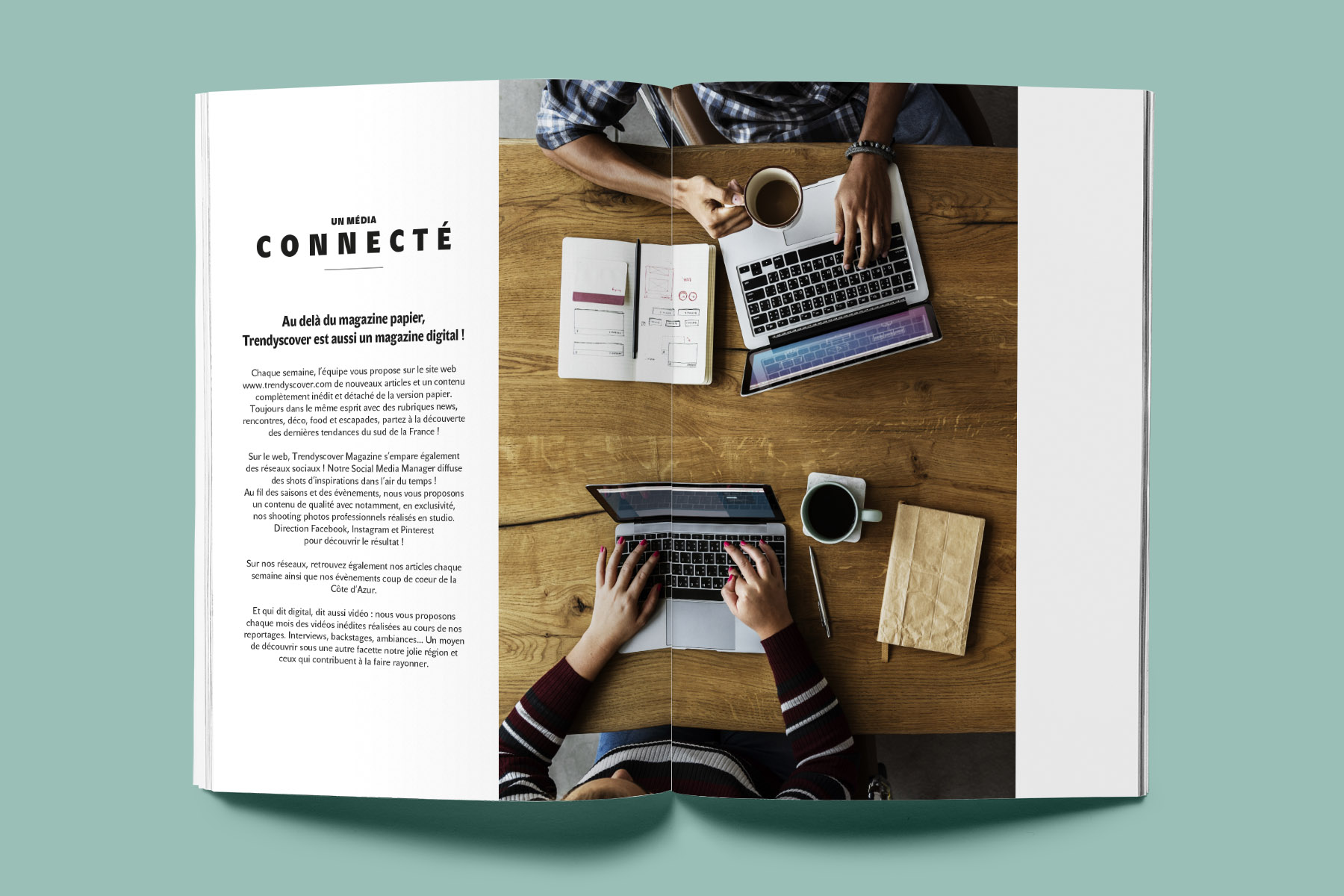 Brochure Kit Media Trendyscover Interieur2