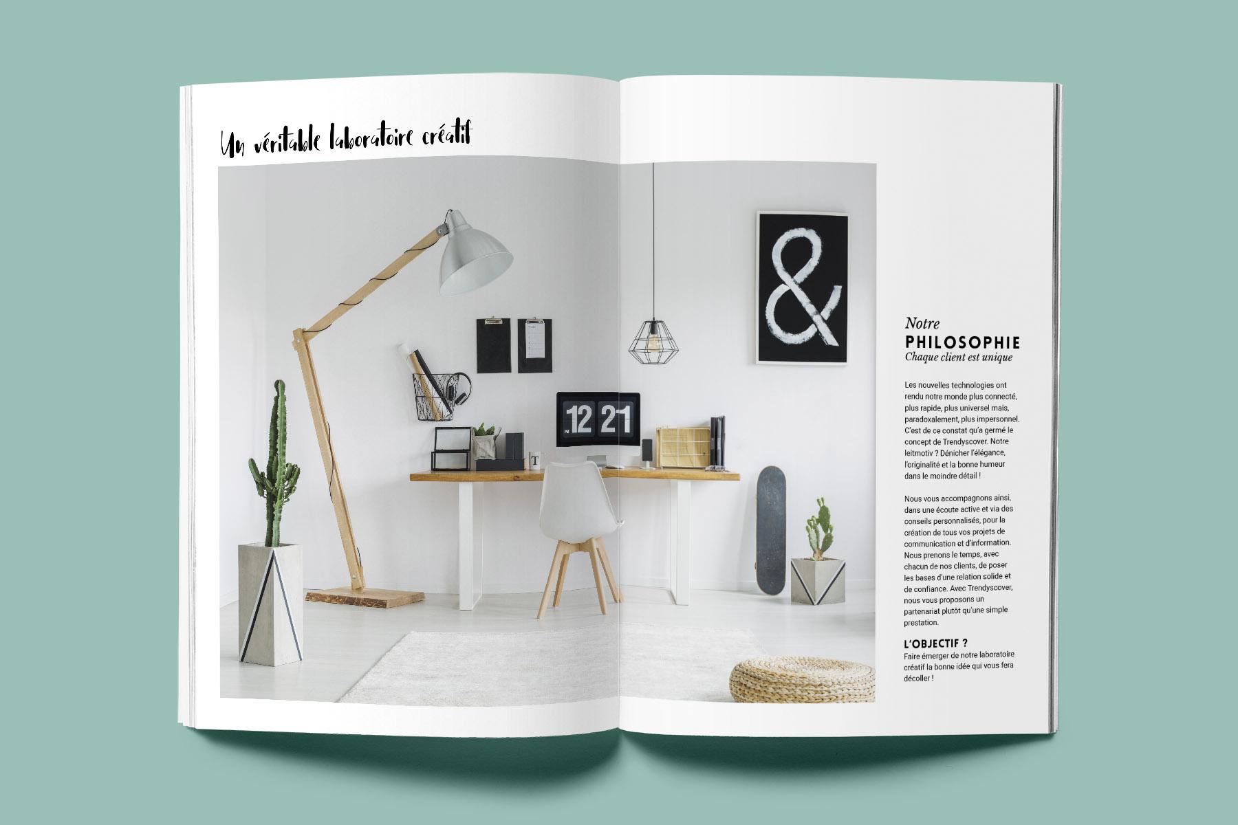 Brochure Tarifs Trendyscover INTERIEUR