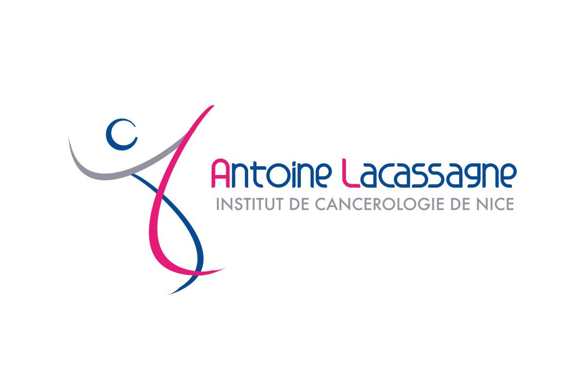 Logo Centre Antoine Lacassagne