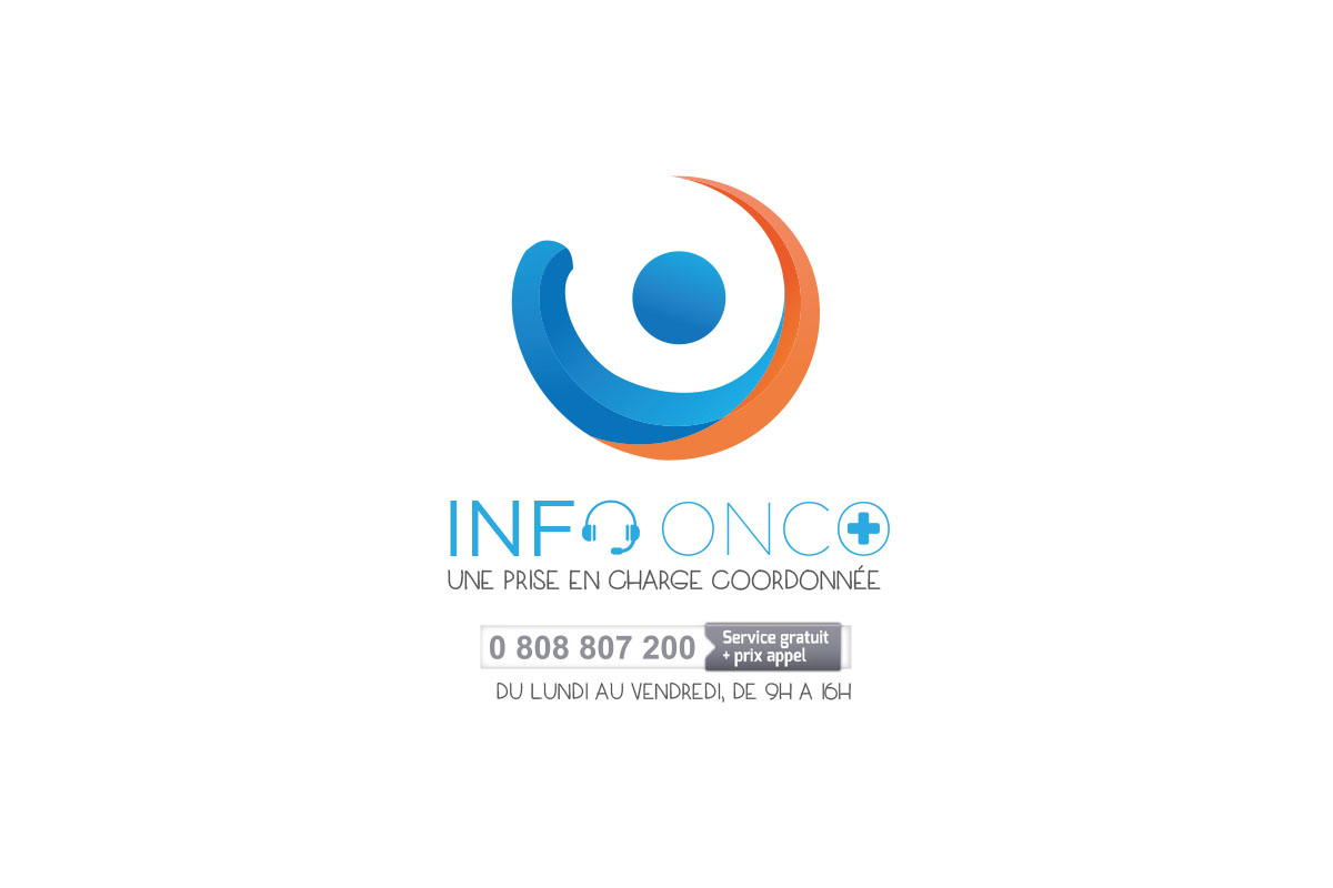 Logo Info Onco