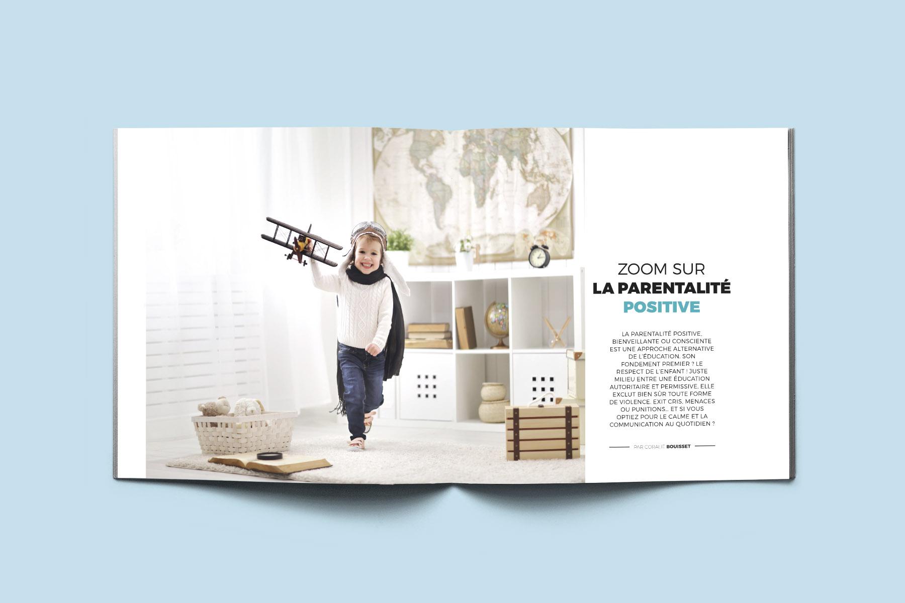 Magazine Les Carnets Sante INTERIEUR2