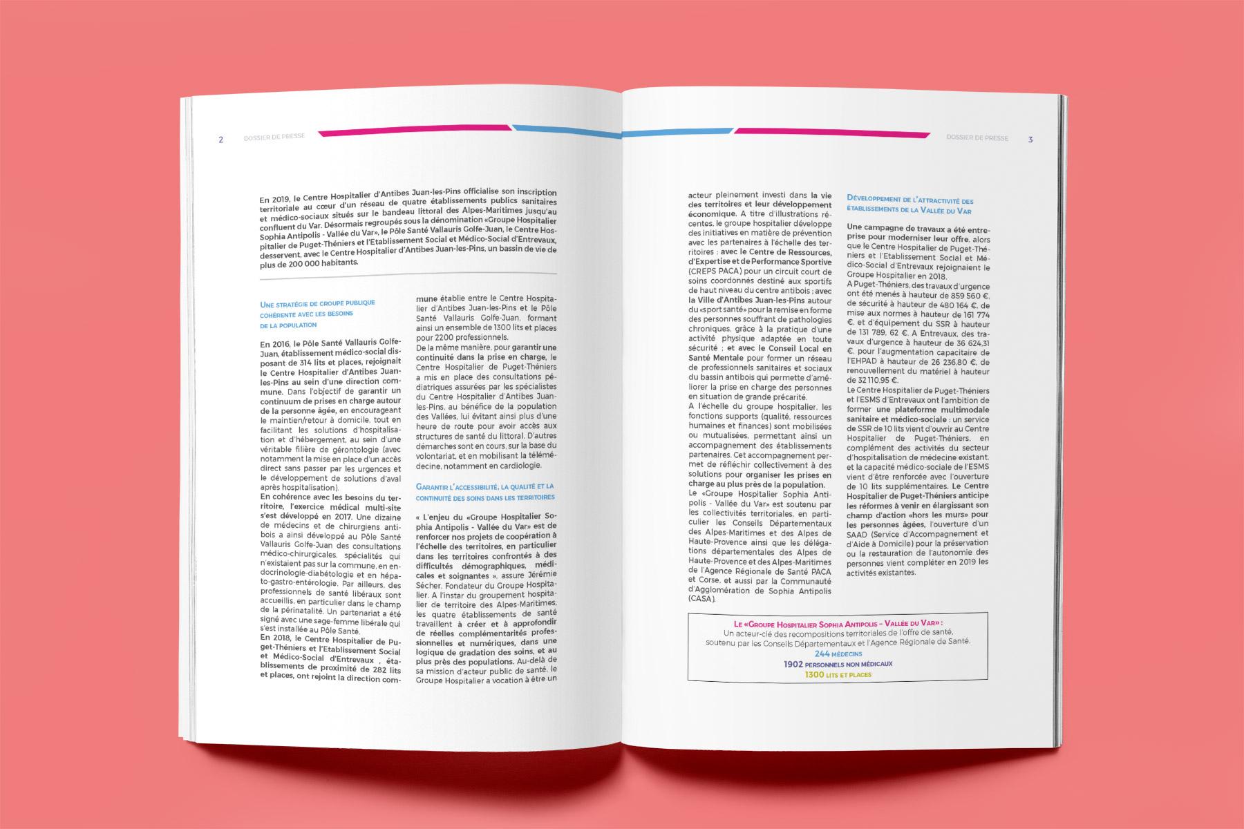 Dossier-de-Presse-CH-Antibes-MochUp-INT1