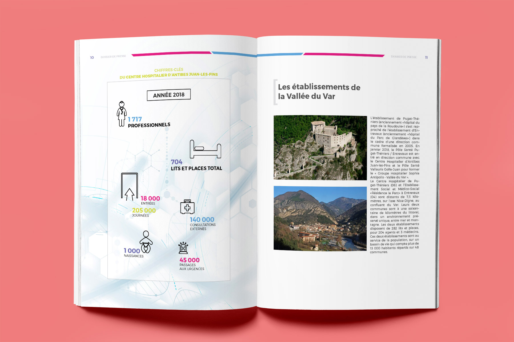 Dossier-de-Presse-CH-Antibes-MochUp-INT2