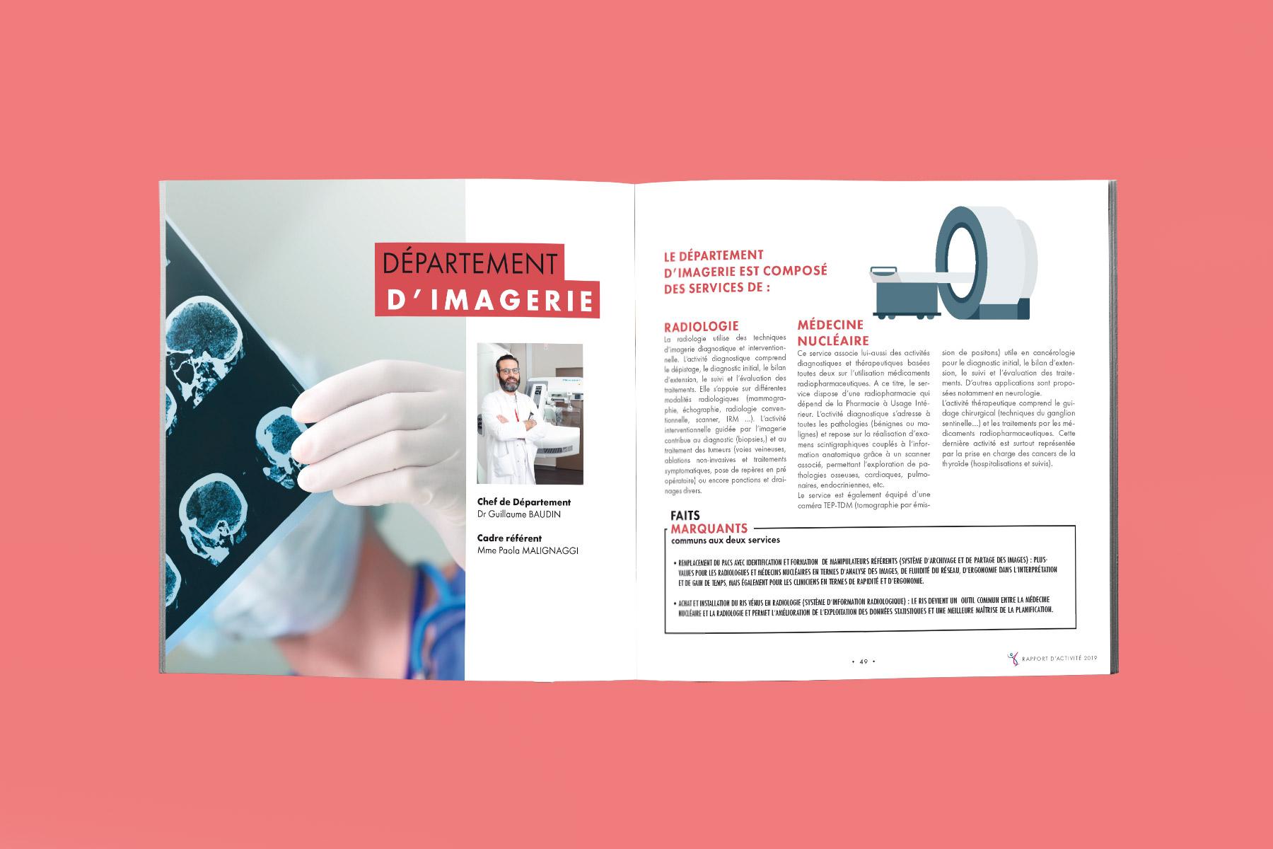 Rapport-ACTIVITE-Centre-Antoine-Lacassagne-2020—INT1